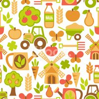 Food And Drink,Backgrounds,...