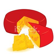Slice,Red,Wheel,Yellow,Food...