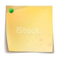 Personal Organizer,Note Pad...