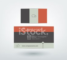 Identity,template,Business,...