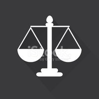 Weight Scale,Legal System,J...
