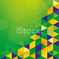 Vector,Green Color,Abstract...