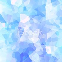 polygonal,Backgrounds,Facet...