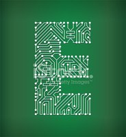 Electronics Industry,Letter...