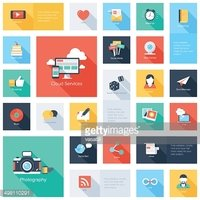 Letter,Used,Share,People,Po...