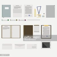 Letter,Notepad,Concepts & T...