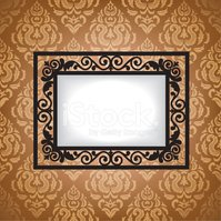 Frame,Ornate,Backgrounds,De...