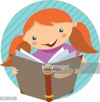 Education,Book,Reading,Libr...
