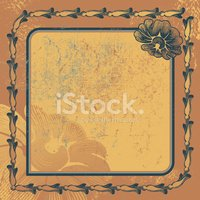 Grunge,Frame,Vector,Dirty,S...