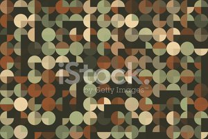 Abstract,Backgrounds,Circle...