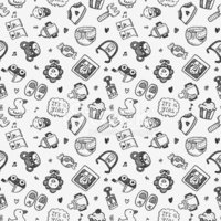 Baby,Doodle,Drawing - Activ...