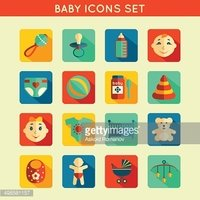 Newborn,Concepts & Topics,C...