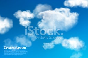 Sky,Abstract,Cloud - Sky,Sm...