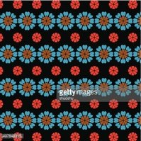 Colors,Blue,Red,Pattern,Bac...