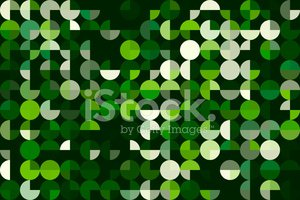 Art,Abstract,Clip Art,Desig...