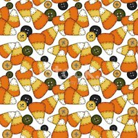 Halloween,Candy Corn,Candy,...