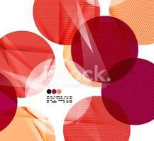 Backgrounds,Circle,Pattern,...