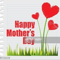 Love,Happiness,Mother,Famil...
