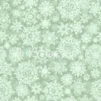 Frost,Snow,Snowflake,Image,...