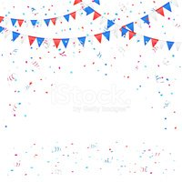 Party - Social Event,Tinsel...