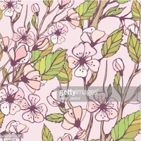 Floral,Computer Graphics,Ro...
