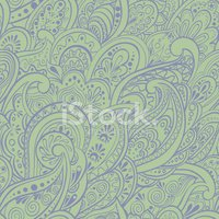 Iran,Pattern,Persian Pickl...