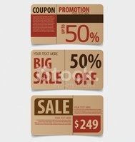 Coupon,Sale,Giving,Price Ta...