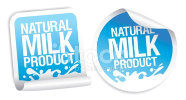 Milk Bottle,Drop,Dairy Prod...