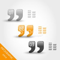Infographic,Quote,Business,...