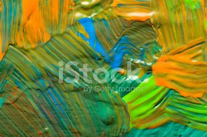 Action,Abstract,Backgrounds...