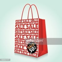 Personal Accessory,Retail,S...