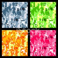 Vector,Abstract,Backgrounds...