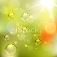 Pattern,Abstract,Multi Colo...