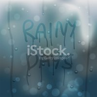 Weather,Banner,Backgrounds,...