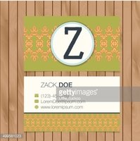 Sign,Business,Square,Label,...
