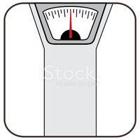 Dieting,Scale,Weight Scale,...