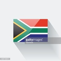 Shiny,Vacations,Flag,Africa...
