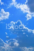 Cloud - Sky,Blue,Cloudscape...