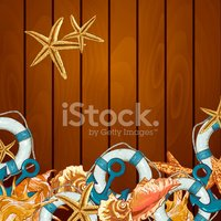 Abstract,Blue,Backgrounds,V...