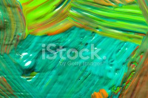 Abstract,Backgrounds,Action...