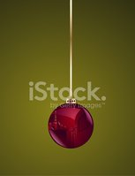 Christmas Ornament,Christma...