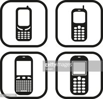 Dial,Letter,Computer Graphi...