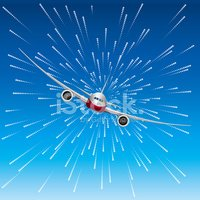 Aerospace Industry,Wing,Tra...