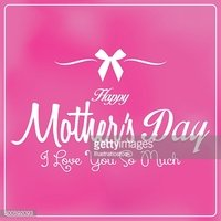 Love,Gift,Mother,Pink Color...