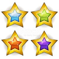 Test Results,user,Star Shap...