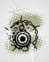 Backgrounds,Abstract,Old-fa...