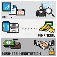 Cards,Business,Backgrounds,...