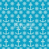 Wallpaper Pattern,Nautical ...