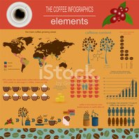 Cup,Old-fashioned,Coffee - ...