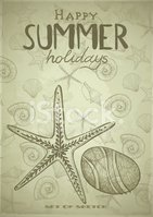 Summer,Holiday,Vacations,Tr...